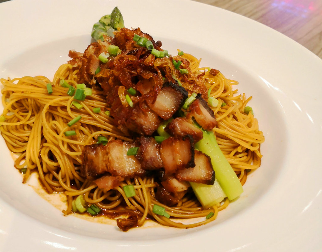 butchers-kitchen-singapore