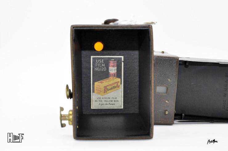 _DSC8690 Kodak 50th Anniversary (1880-1930)