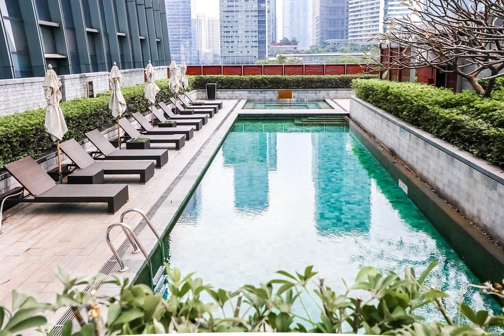 four-seasons-hotel-shenzhen-alexisjetsets-10