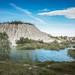 rummu quarry by UE-Photography - urban exploration & travel