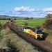 70814 Tommy Halls Barn 6J37 (1DX_3697)