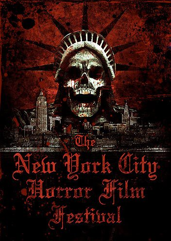 New York City Horror Film Festival (2)