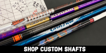 cta-dallas-golf-custom-shafts.jpg