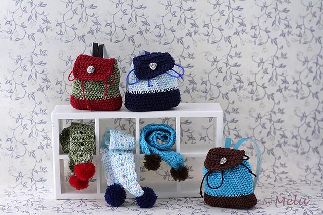 Crochet de Mélu - Preview 2  Dolls Rendez-vous 2018 bas p8 - Page 8 31165695867_ab7fba23a1_z