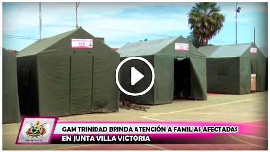 gam-trinidad-brinda-atencion-a-familias-afectadas-en-junta-villa-victoria