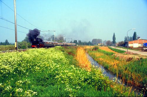 38420038-681 Geldermalsen 16 mei 1985