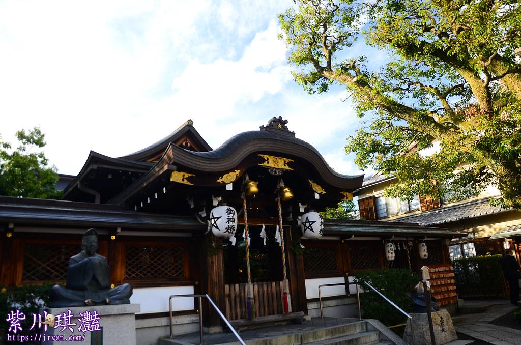 京都景點-0023