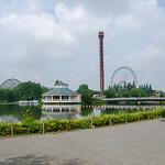Primary photo for Day 3 - Tobu Zoo