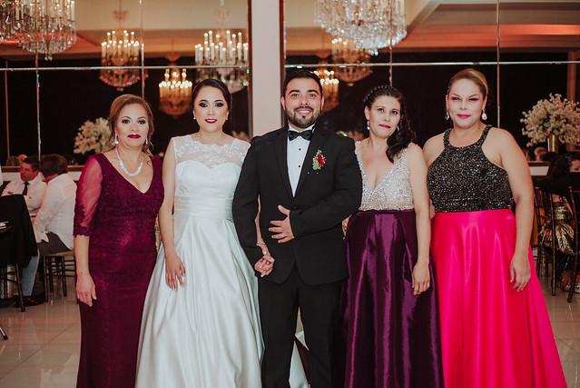 wedding-339.jpg, Nikon D600, AF Nikkor 50mm f/1.8D