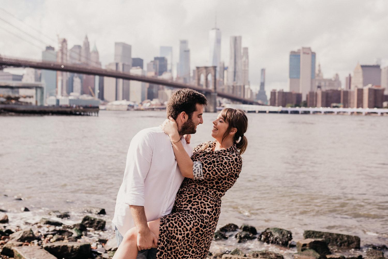 Daisy y Jose - Preboda en NY (Web) 165