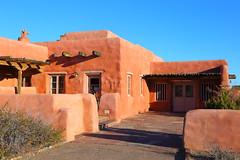 IMG_4011 Painted Desert Inn