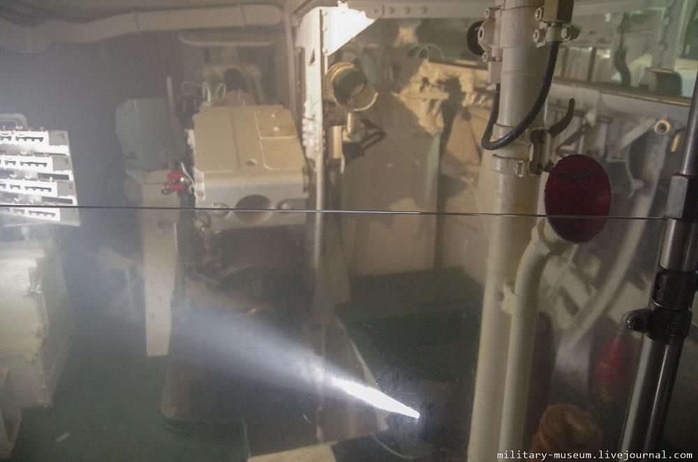 HMS Belfast-28