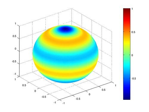 r50-sphere.png