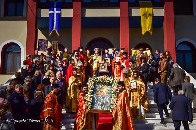 Κυριακή της Ορθοδοξίας (180)
