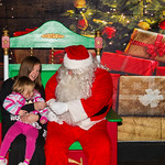LunchwithSanta-2019-34