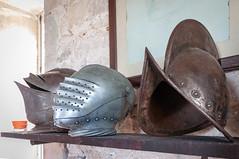 Château5 (Cénevières,France)-104 - Photo of Limogne-en-Quercy