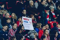 2019 Copa de la Reina_54