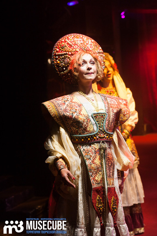 moda_i_teatr_264