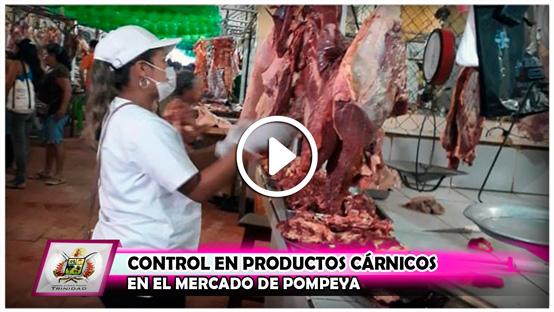 control-en-productos-carnicos-en-el-mercado-de-pompeya