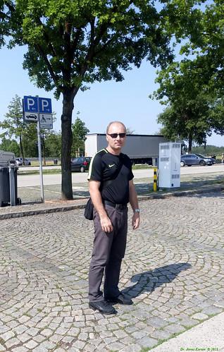 2018 06 06 Deutschland Unterwegs 11dIMG_20180606_102439  Rasthaus Bayerischer Wald Nord