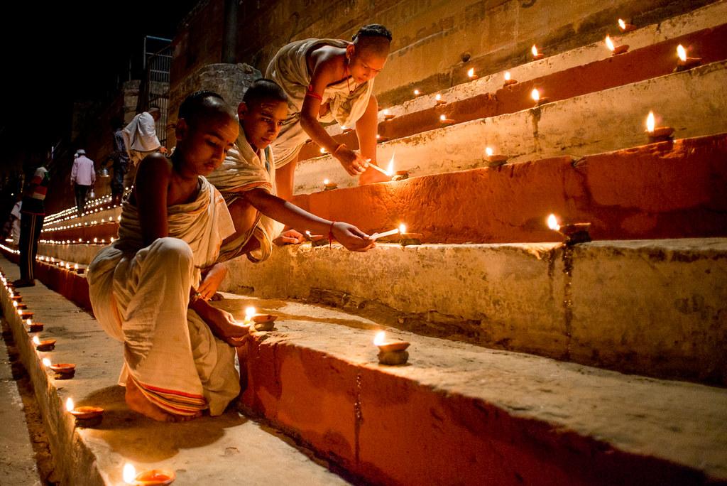 VaranasiDevDiwali_032