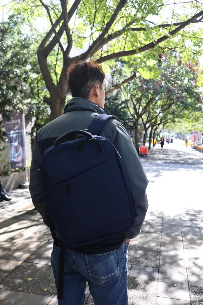 utmall    Plcano雙肩包 (10)