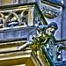 <p><a href=&quot;http://www.flickr.com/people/145454043@N07/&quot;>bobtrumble</a> posted a photo:</p>&#xA;&#xA;<p><a href=&quot;http://www.flickr.com/photos/145454043@N07/44539067930/&quot; title=&quot;1998-07-PRAHAGOYLE&quot;><img src=&quot;http://farm5.staticflickr.com/4867/44539067930_6b5d4b73e6_m.jpg&quot; width=&quot;159&quot; height=&quot;240&quot; alt=&quot;1998-07-PRAHAGOYLE&quot; /></a></p>&#xA;&#xA;