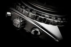 Straton Syncro Chronograph