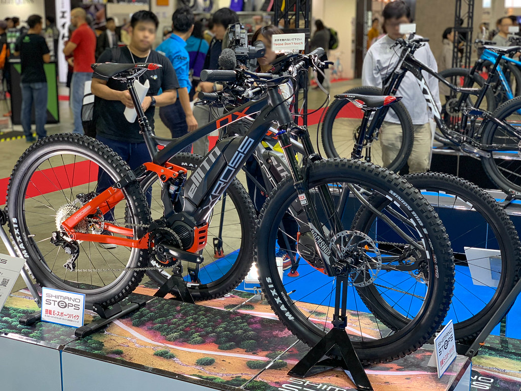 Cyclemode_international_2018-9