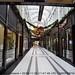 Stirling Arcade DSCF2974