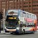 Stagecoach 10837 SM66VBG Liverpool 6 December 2018