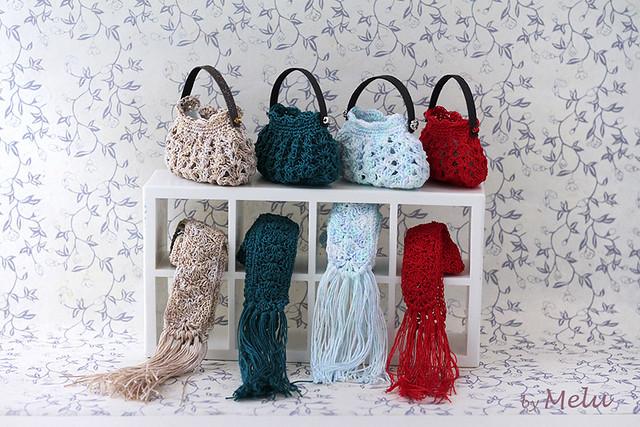 Crochet de Mélu - Preview 2  Dolls Rendez-vous 2018 bas p8 - Page 8 45381086844_95aa11ff34_z