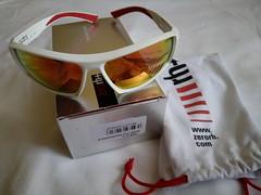 Brýle ZERO Rh+ - titulní fotka