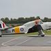 VR259-M_Percival_Prentice_T1_(G-APJB)_RAF_Duxford20180922_5