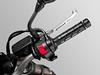 Honda CB 650 R 2019 - 23
