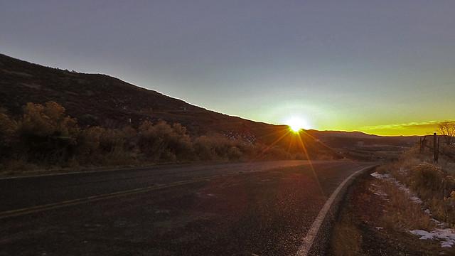 20181208_Buckhorn-Sunrise-1