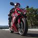 Honda CBR 650 R 2021 - 16