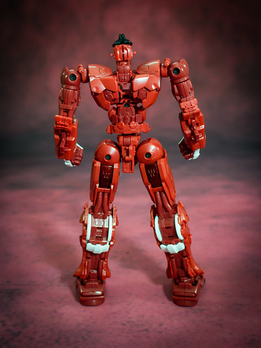 HiRM_Astray_Red_Frame_07