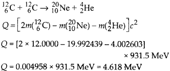 NCERT Solutions for Class 12 Physics Chapter 13 Nucle 22