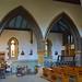 28B Mortuary Chapel