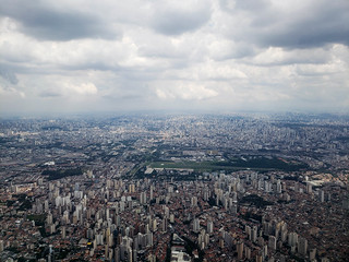 São Paulo - SP - Brasil