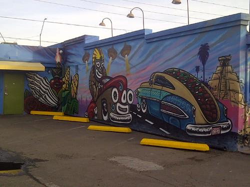 Barrio Cafe-Phoenix-20181104-08407
