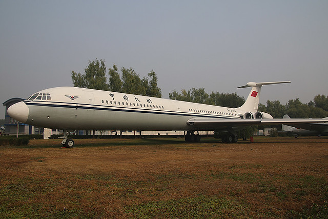 B-2024