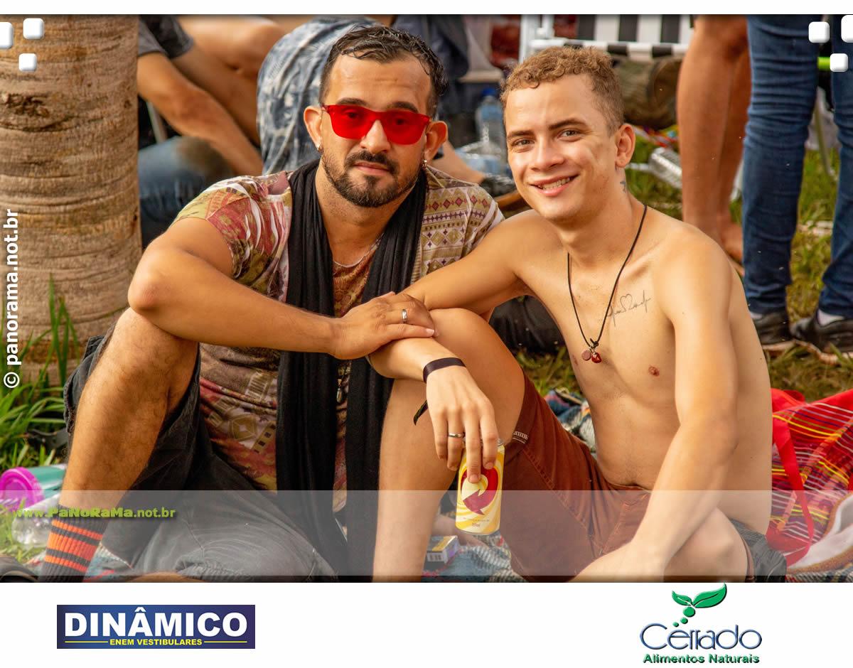PaNoRaMa COD (204)