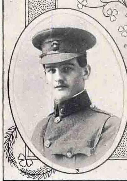 Heuston Francis Robert 1909