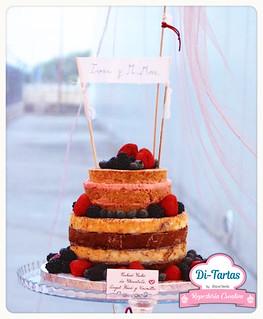 tarta naked frutos copia