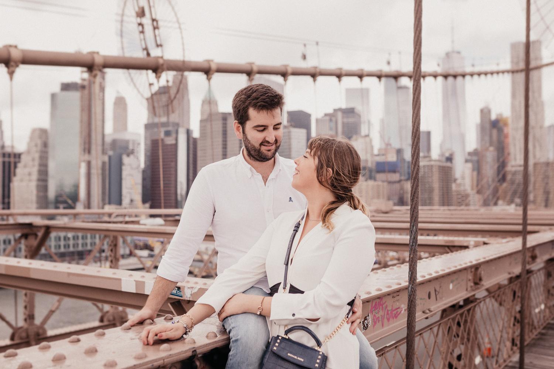 Daisy y Jose - Preboda en NY (Web) 135
