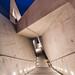 Holocaust Memorial Monument 1