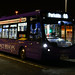 Go North East: 5429 / NK16BYM