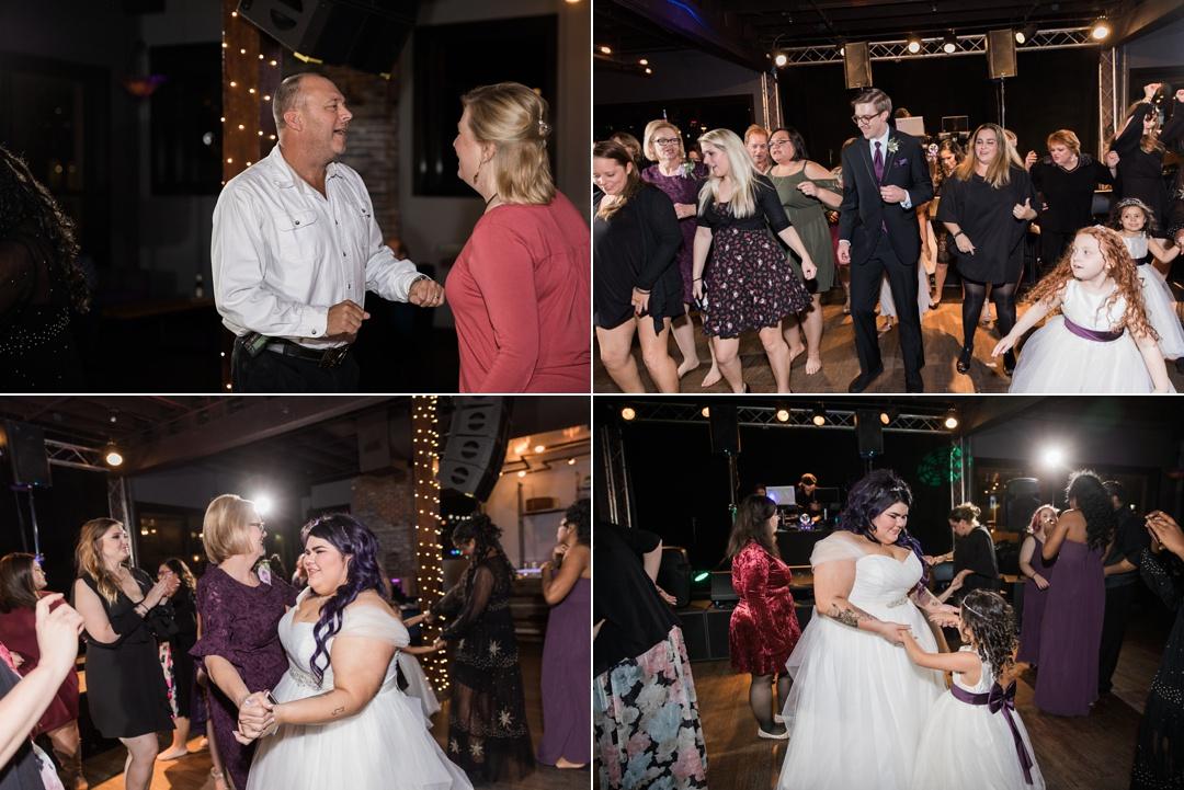 gilleys_dallas_wedding-80